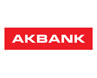 1166_1_akbanklogo