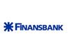 1166_1_finansbank