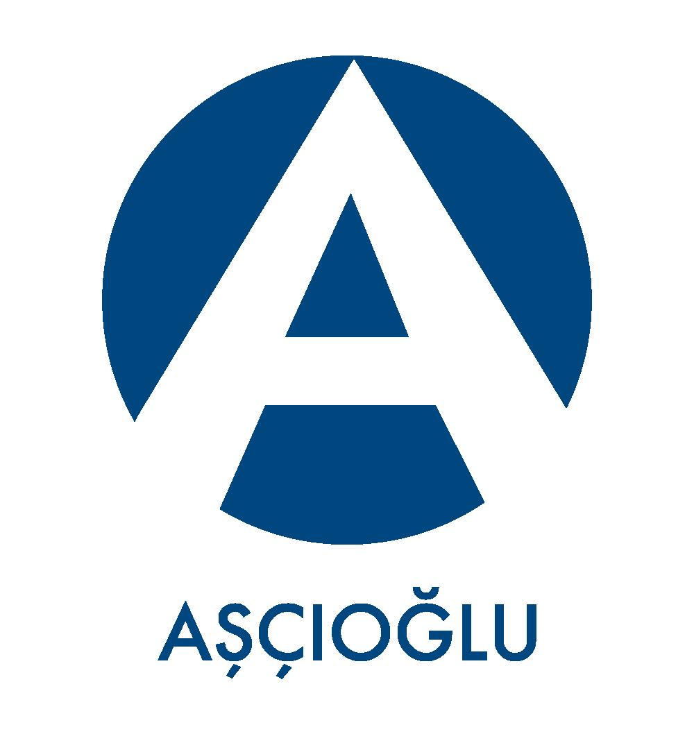 ascioglu-logo-01