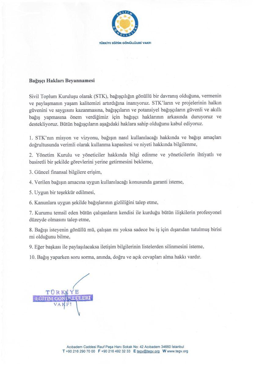 Bagisci_Haklari_Beyannamesi
