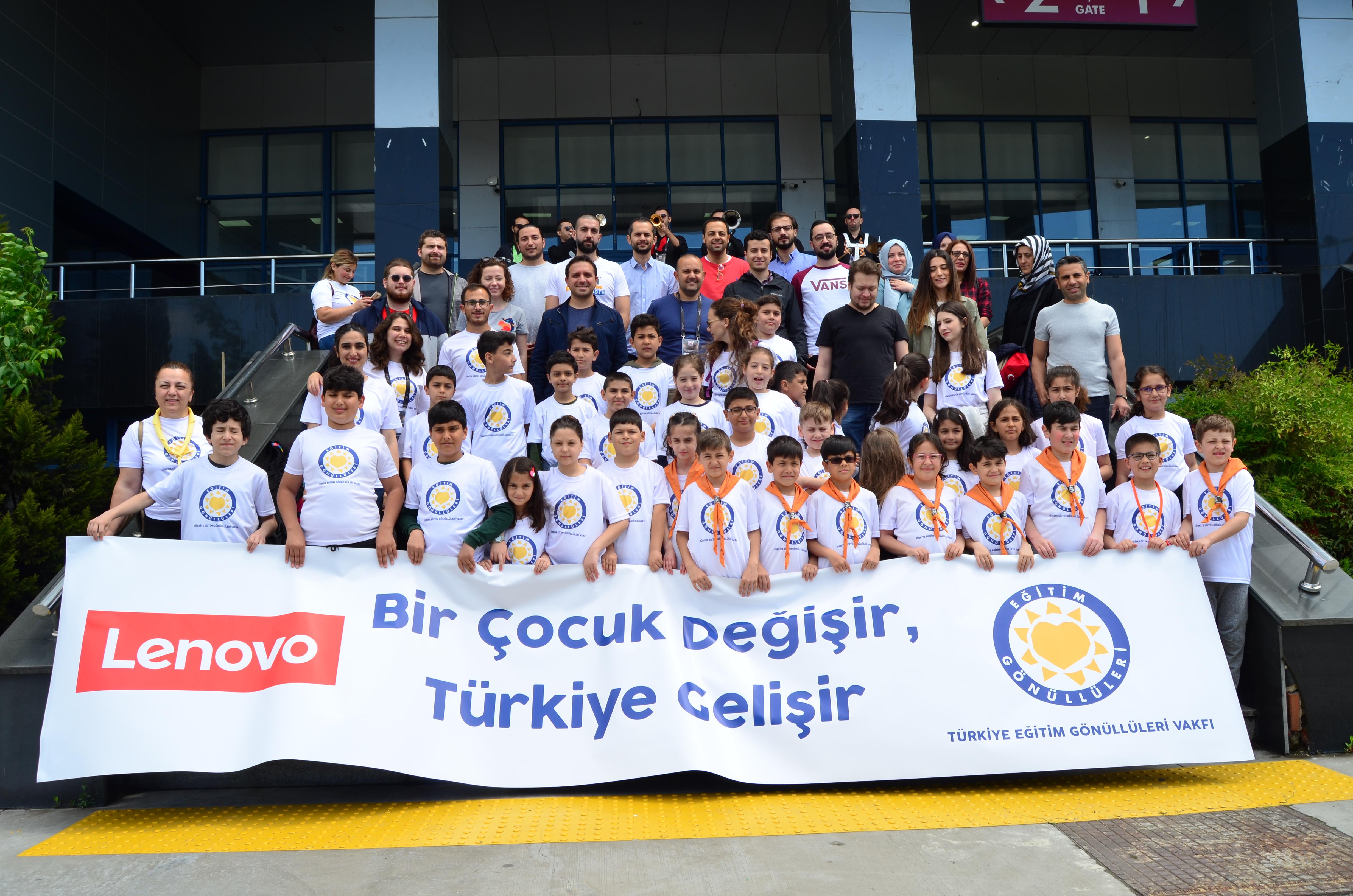 TBF Gençler Ligi Dörtlü Finalinde Çocuklarımız Tribünleri Şenlendirdi_KAPAK (1)