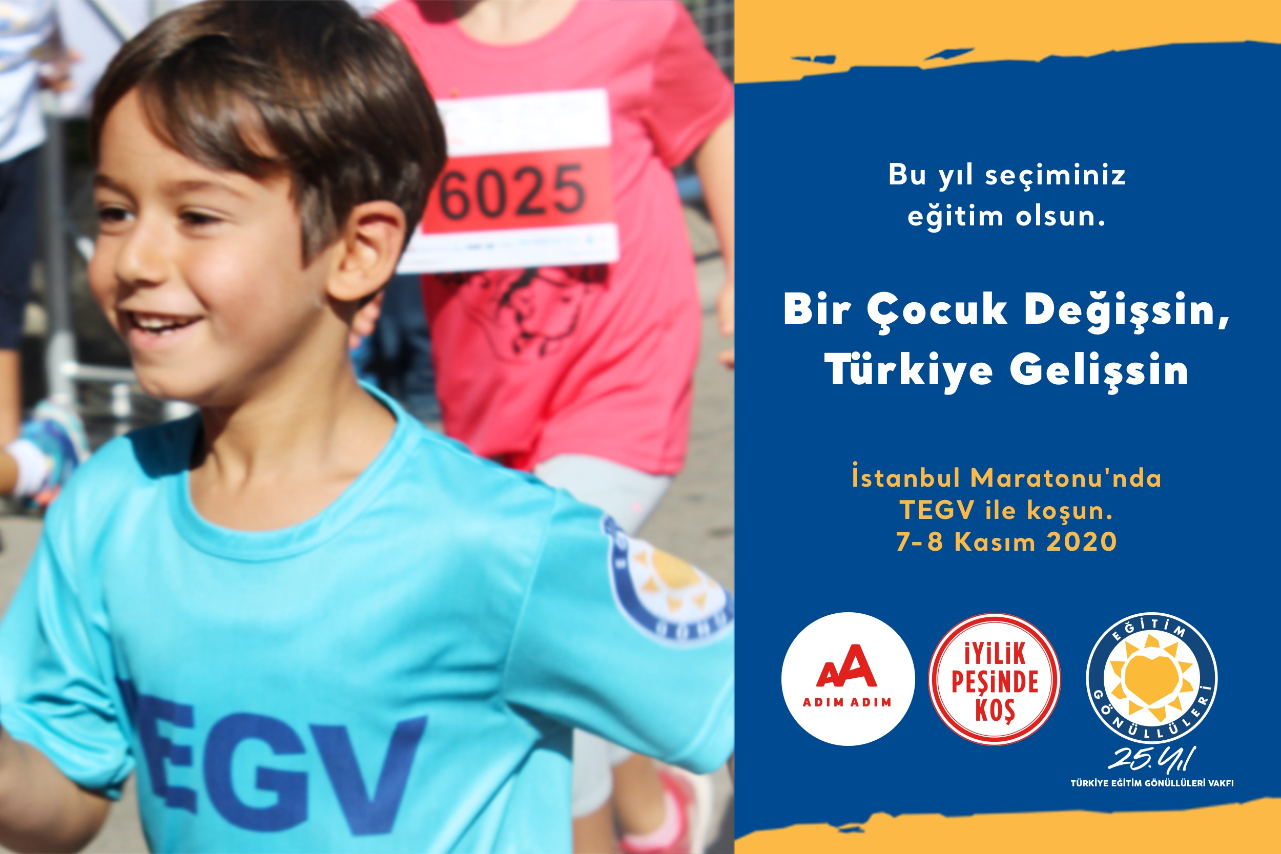 TEGV_Maraton2020
