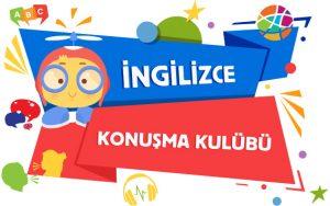 ingil3