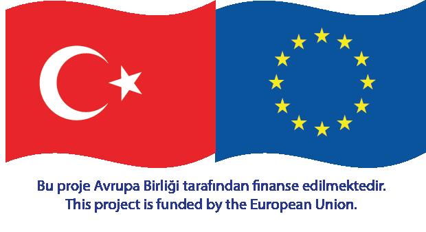 ab_tr_isbirligi_logo